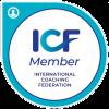 icf-member-badge (1)